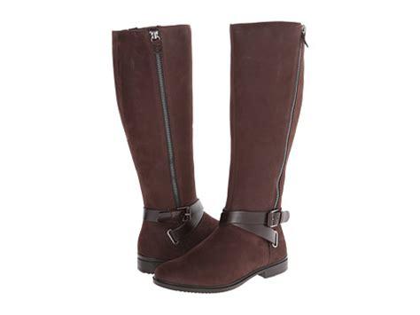 Ugg Mocha Boots 5163 C 47 Ugg Mocha Boots