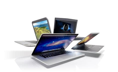 Jual Garskin Laptop Di Medan jual notebook bekas makassar tips membeli laptop baru