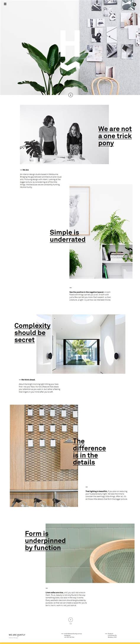minimal graphic design layout 115 best graphic design images on pinterest graphics
