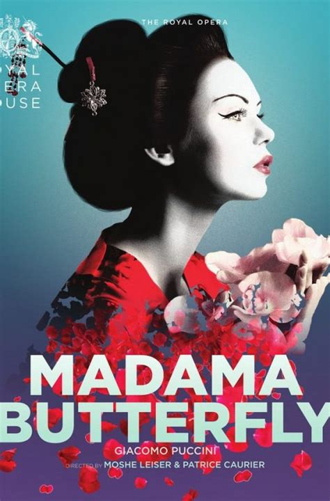 madama butterfly madama butterfly royal opera house live 171 palace cinema felixstowe