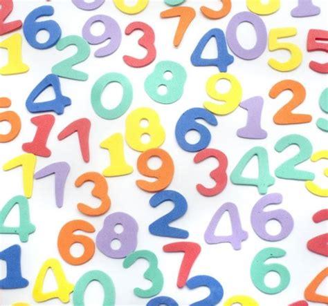 imagenes de traslación de matematicas las matem 225 ticas son divertidas revista esfinge