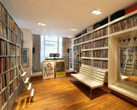 the vinyl room a record collection room vinyl vinilos lps