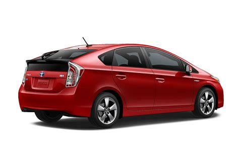 toyota prius 2015 toyota prius reviews and rating motor trend