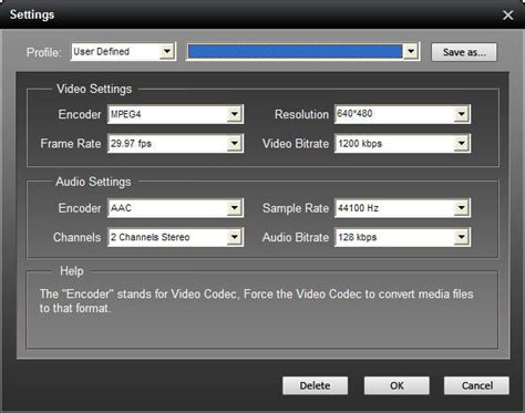 audio format is not supported by ipod convert video to other formats supported by creative zen