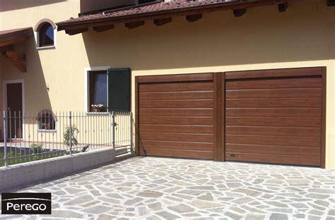 serrande sezionali serrande basculanti sezionali porte garage porte per