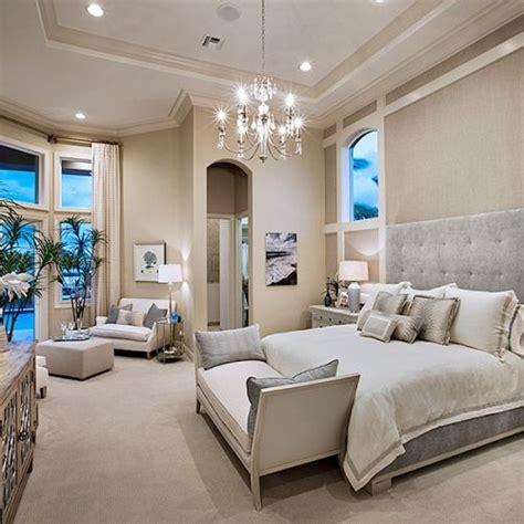 master bedroom suite zusatz creating your master bedroom retreat toll brothers