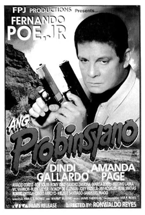 Zandro Zamora Pictures
