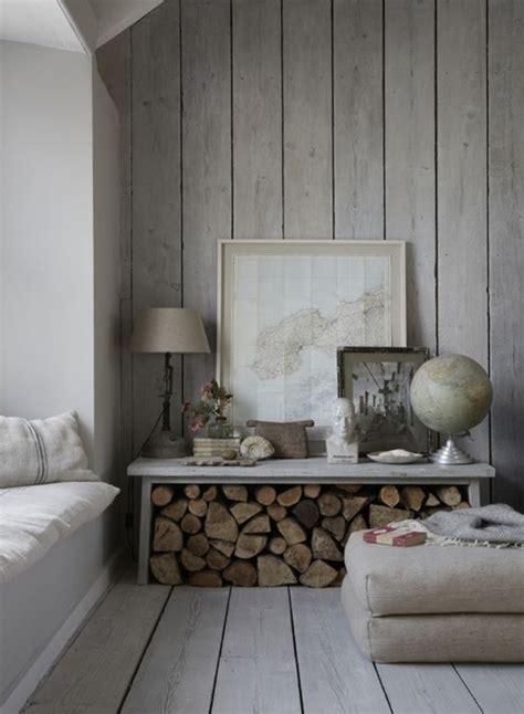 white wood wall bedroom walls shiplap paneled walls wood lee caroline a world of inspiration shiplap inspiration