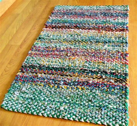 rag rug ideas best 25 rugs ideas on rag rug diy diy crochet rag rug and t shirt diy