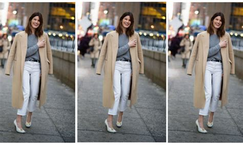 Get The Look Lius Cheap Chic by Get The Look Easy Nonchalant Cool The Fifi Report