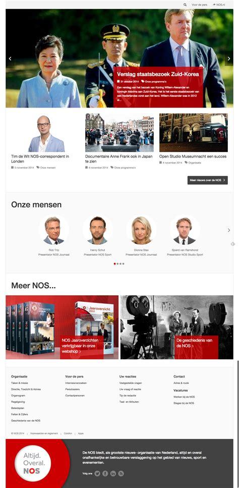 headlinez nl het laatste nieuws verzameld op onderwerp search op overdenos nl vind je al het laatste nieuws over de nos