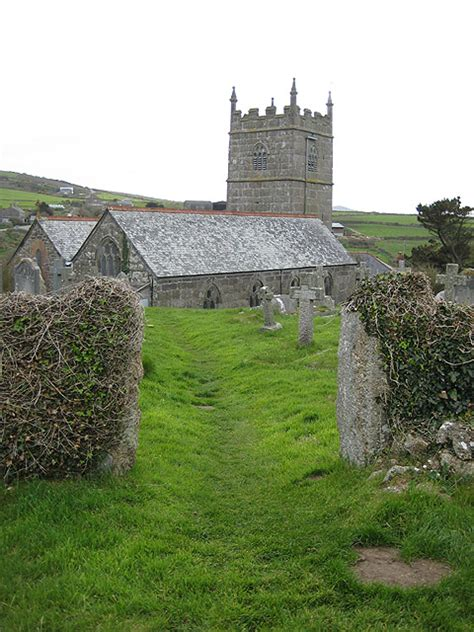 503325 the road to zennor zennor travel guide at wikivoyage
