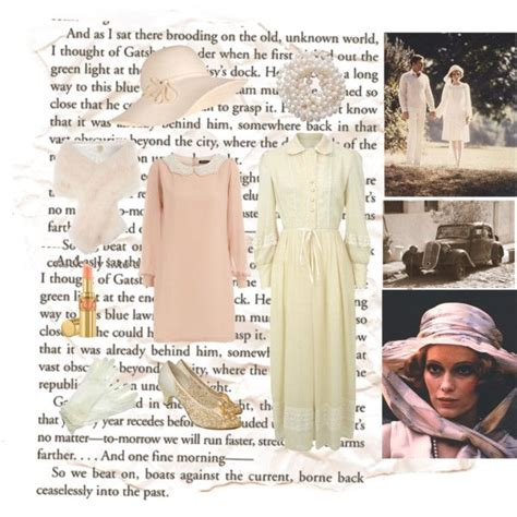 great gatsby themes about the past 229 best images about great gatsby party ideas on
