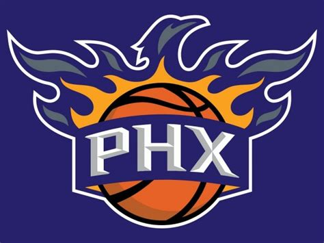image gallery suns logo 2016 the phoenix suns lose big in the kings hire of dave joerger