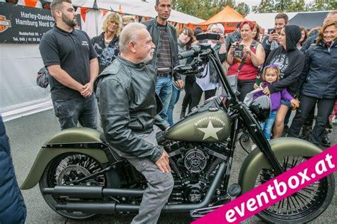 Motorradtreffen Faaker See 2018 by Paul Teutul Harley Treffen 2016 Faaker See 2053