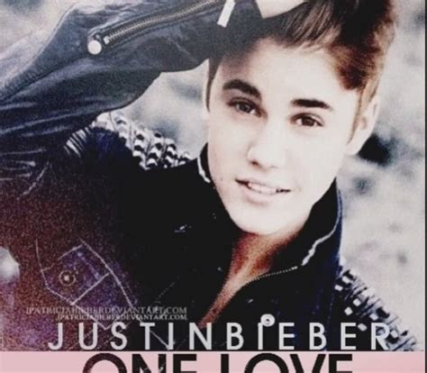 justin bieber albums myegy justin bieber believe album song list download