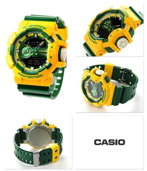 G Shock Original Ga 110rf 9adr nanaple rakuten global market g shock colors mens ga 400cs 9adr g shock black x green