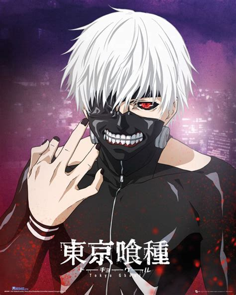 6 Anime Like Tokyo Ghoul by 1166 Best Tokyo Ghoul Images On Tokyo Ghoul