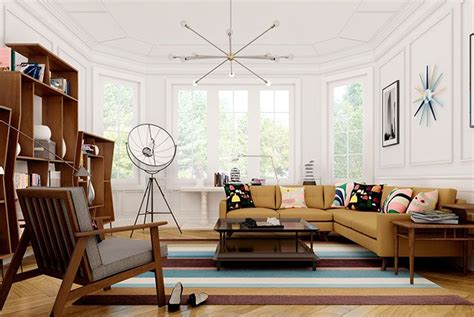 31 best images about living room on pinterest wall 131 best images about living room ideas on pinterest