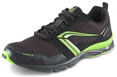 Chaussure Tapis De Course by Quelles Chaussures Tapis De Course