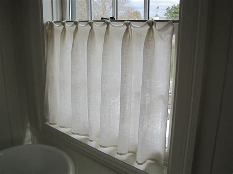 cafe curtain styles 17 best images about cape cod style on pinterest modular
