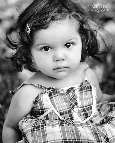 toddler haircuts edinburgh black and white portrait photography child black and white