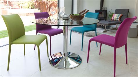 modern kitchen table and chairs set contemporary furniture modern dining table and chair