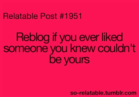Relatable Quotes Relatable Quotes About Crushes Quotesgram