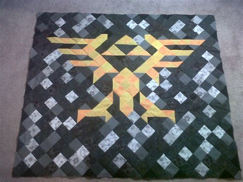 zelda quilt pattern 1000 images about quilting on pinterest zelda quilt