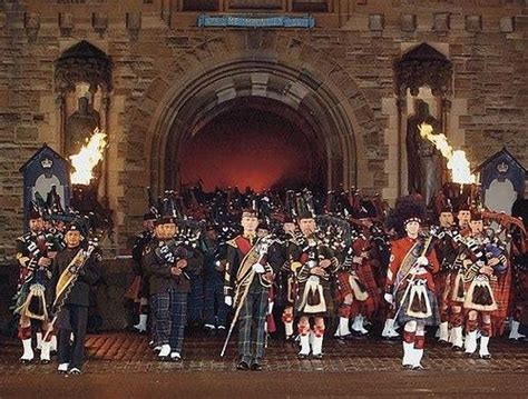 edinburgh tattoo fly past schedule 687 best ceremonial military uniforms of the world images