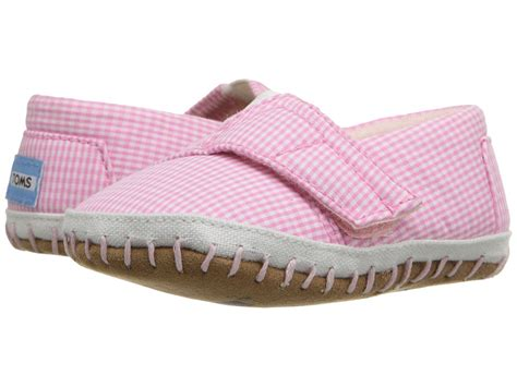 toms crib shoes leather toms baby moccasins baby moccasin