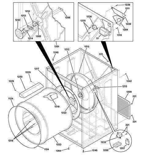 rockford fosgate crossover wiring diagram diagram auto