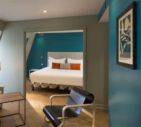 decoration chambre homme une chambre au masculin trouver des id 233 es de d 233 coration