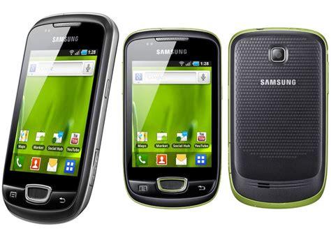 Samsung V1 samsung galaxy mini gt s5570 thread v1