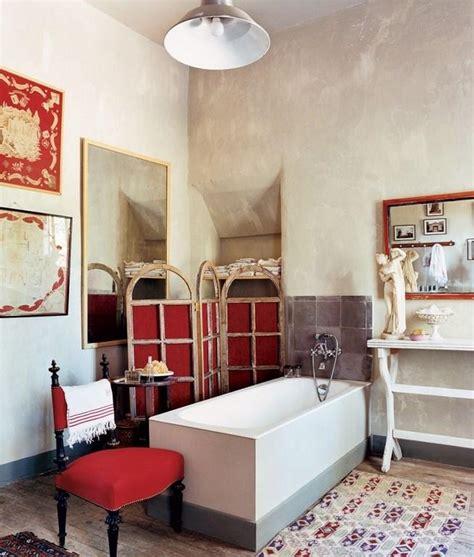 Modern Deco Bathroom by Deco Bathrooms In 23 Gorgeous Design Ideas Rilane