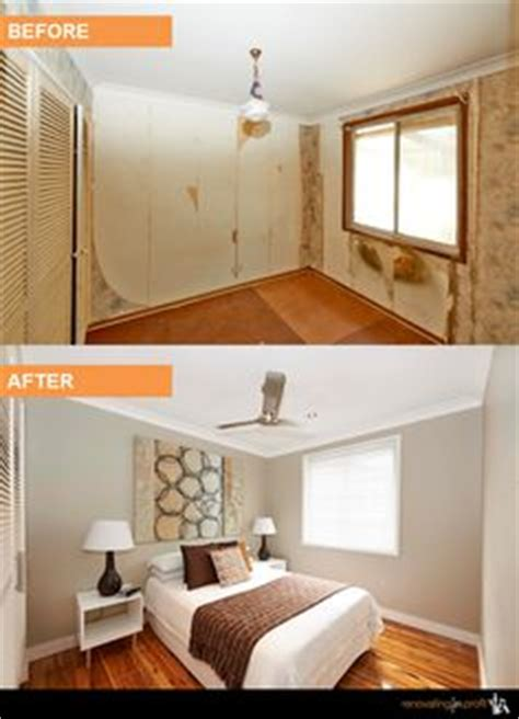 1000 images about renovation before after photos