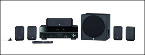 the 50 best home theater systems family living today