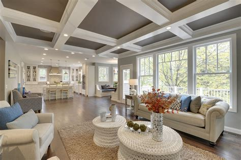 home design story lounge listing photos your home s first showing zillow porchlight