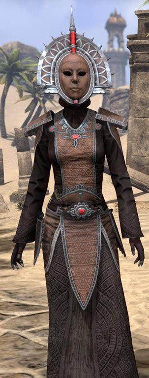 eso fashion celestial ancestor silk elder scrolls