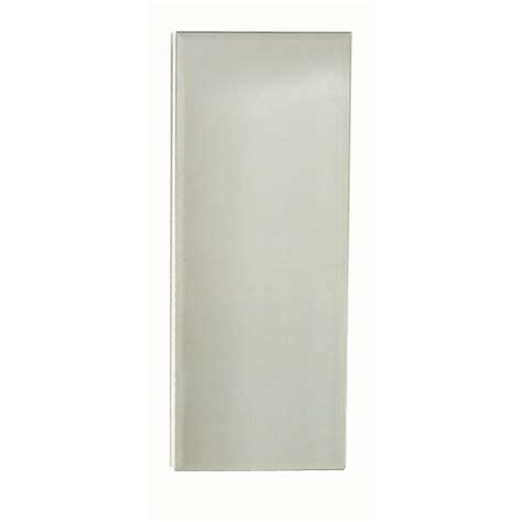 beveled mirror medicine cabinet zenna home 14 25 in x 36 in corner over the mirror