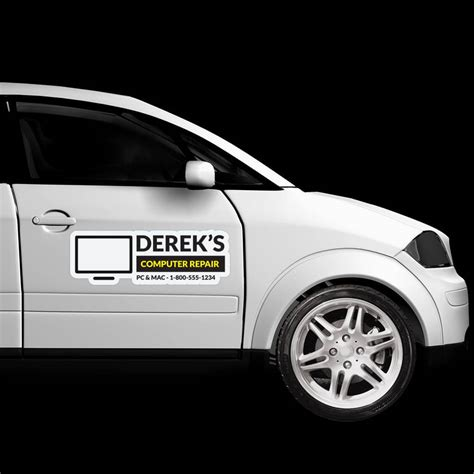 Auto Decals Custom by Custom Decals For Cars Removable Auto Decals Sticker