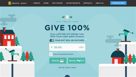 homepage design trends website design trends how to stay ahead of the curve in