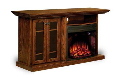 89 best images about amish fireplaces on pinterest