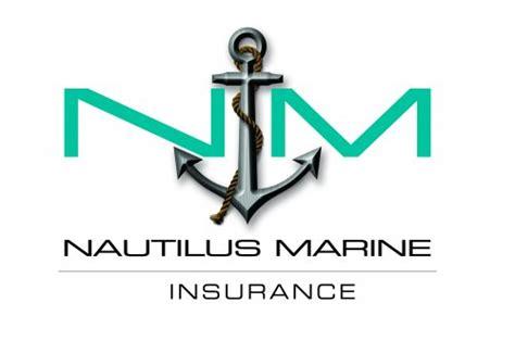 youi boat insurance pds contact us nautilus marine boat insurance autos post