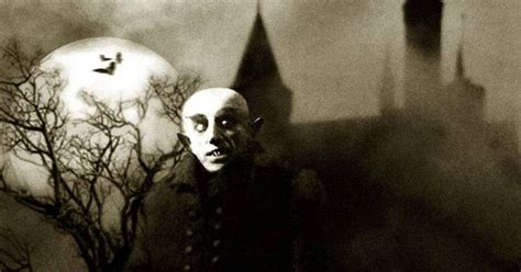 Dracula Movies   List of the Best Films About Count Dracula