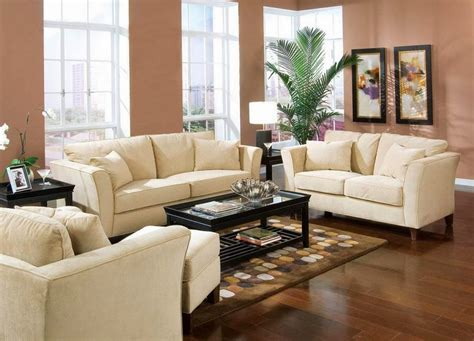 Where To Place Furniture In Living Room by Small Living Room Furniture Ideas Felish Home Project