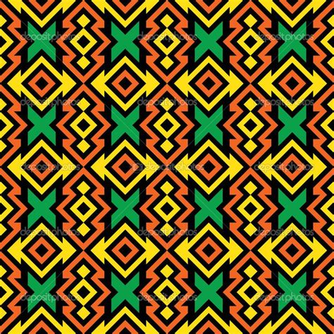 pattern african fabric african fabric pattern fabrics pinterest