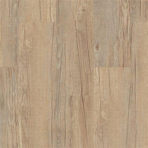 karndean loose lay luxury vinyl tile llp91 efloorscom karndean looselay vinyl flooring collection