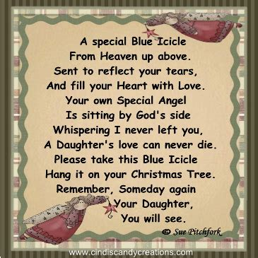 Quotes For Deceased Loved Ones Birthday Loved Ones Birthday Quotes For Deceased Loved Ones