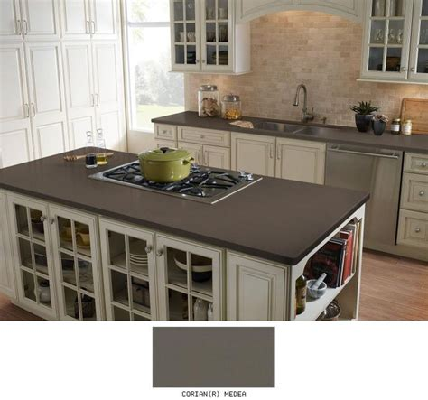 corian kitchen medea corian countertops discontinued color 2015